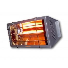 Ochranná mřížka zářičů SUNLINE SP
