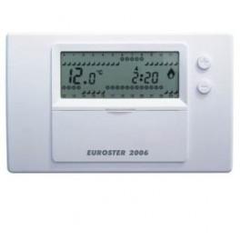 Logitron EUROSTER 2006 termostat