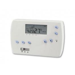 Programovatelný termostat Euro 91-N/F
