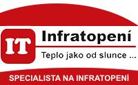 Infratopení - Infrazářiče  - Infrapanely